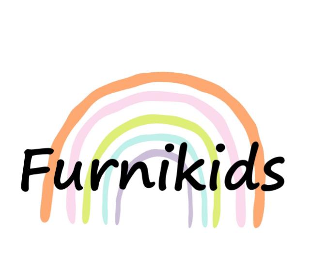 Furnikids
